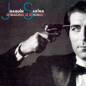 Ruleta Rusa by Joaquin Sabina
