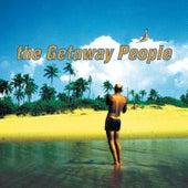 the Getaway People by The Getaway People