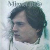 Miguel Bose de Miguel Bosé