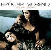 Desde El Principio by Azucar Moreno