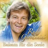 Balsam für die Seele by Rudy Giovannini