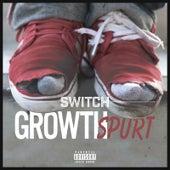 Growth Spurt by Switch