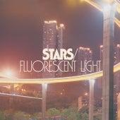 Fluorescent Light von Stars