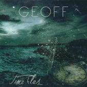 Time Flies by Geoff