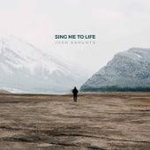 Sing Me to Life by Josh Sahunta