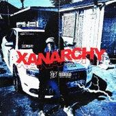Xanarchy von Lil Xan