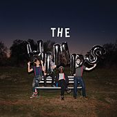 The Wimps by Wimps