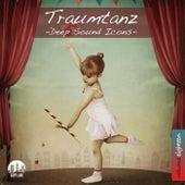 Traumtanz, Vol. 18 - Deep Sound Icons di Various Artists