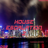 House Escalation, Vol. 2 by Various Artists