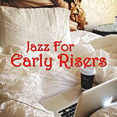Jazz For Early Risers de Various Artists