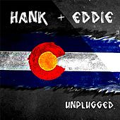 Unplugged by Hank
