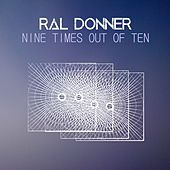 Nine times out of ten de Various Artists