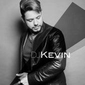 Obrigado Amor (Remix) de DJ Kevin