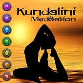 Kundalini Meditation – Morning Mantra, Training Yoga, Chakra Balancing, Buddha Lounge, Stress Relief, Zen, Meditate by Yoga Music