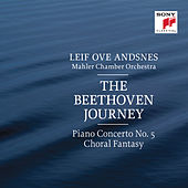 The Beethoven Journey - Piano Concerto No.5