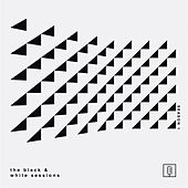 The Black & White Sessions: Season 1 de Various Artists