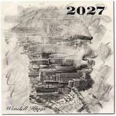 2027 by Wendell Higgs