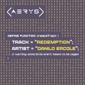 Redemption by Danilo Ercole