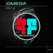 Bang von Omega
