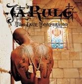 The Last Temptation de Ja Rule