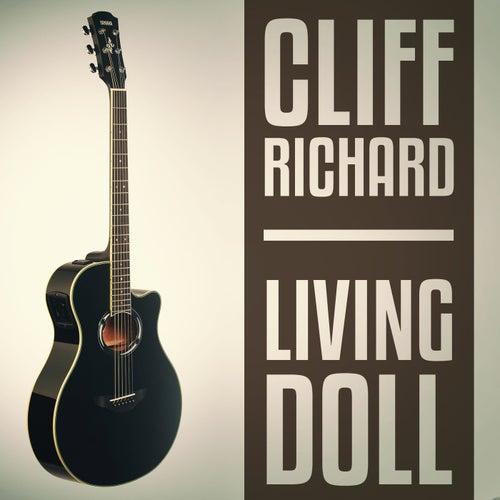 Living Doll di Cliff Richard
