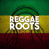 Reggae Roots (Vol 2) by Various Artists