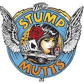 Love Hate von The Stump Mutts