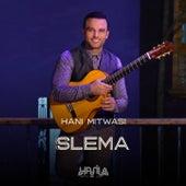 Slema by Hani Mitwasi