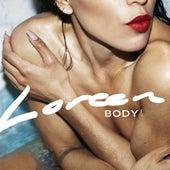 Body von Loreen