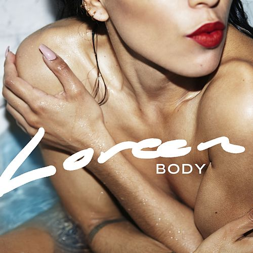 Body by Loreen
