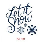 Let It Snow by Al Hirt