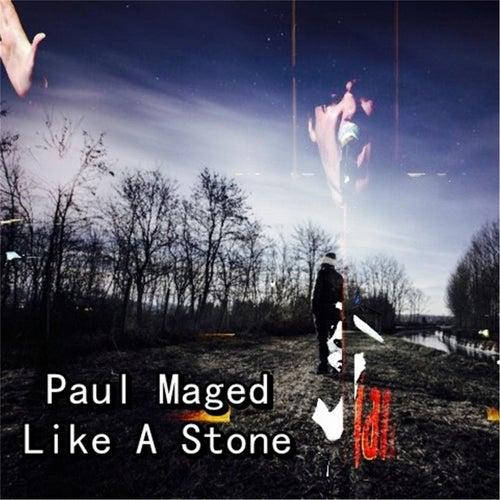 Like a Stone de Paul Maged