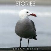Stories de Susan Nikas