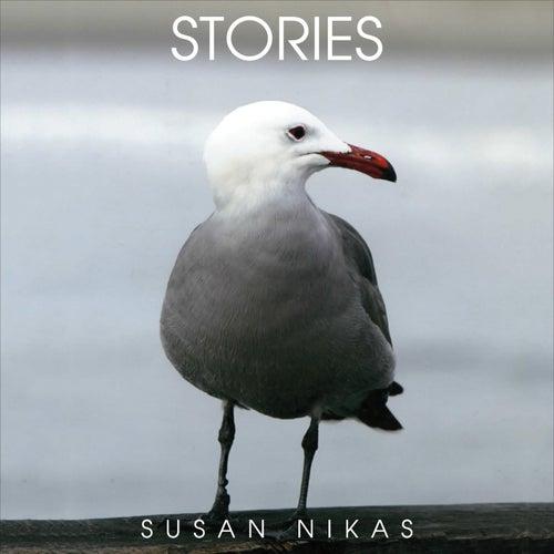 Stories by Susan Nikas