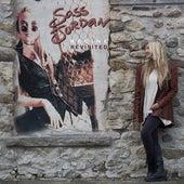 Racine Revisited de Sass Jordan