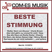 Beste Stimmung by Various Artists