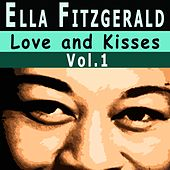 Love and Kisses de Various Artists
