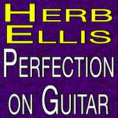 Herb Ellis Quintet Perfection on Guitar de Herb Ellis Quintet