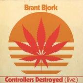 Controllers Destroyed de Brant Bjork