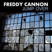 Jump Over van Freddy Cannon