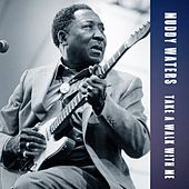 Take a walk with me di Muddy Waters