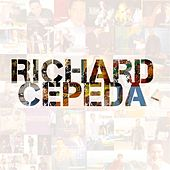 Richard Cepeda (40 Colección) [18 Aniversario] by Richard Cepeda