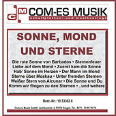 Sonne, Mond und Sterne by Various Artists