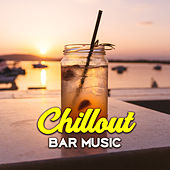 Chillout Bar Music – Summer Hits, Chill Out 2017, Vacation Chillout, Relax, Sunny Vibes von Chill Out