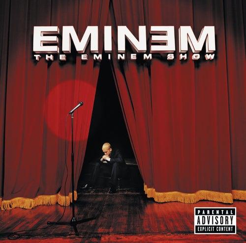 The Eminem Show von Eminem