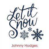 Let It Snow by Johnny Hodges