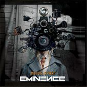 Minds Apart by Eminence