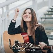 Me Gusta Así by Cris Moné