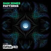 Patt3rns by Sam Jones