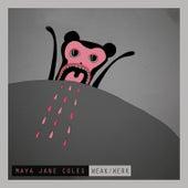 Weak / Werk de Maya Jane Coles
